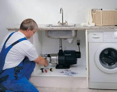 Услуги сантехника в Минусинске - ремонт, замена сантехники. Сантехника – как грамотно эксплуатировать.